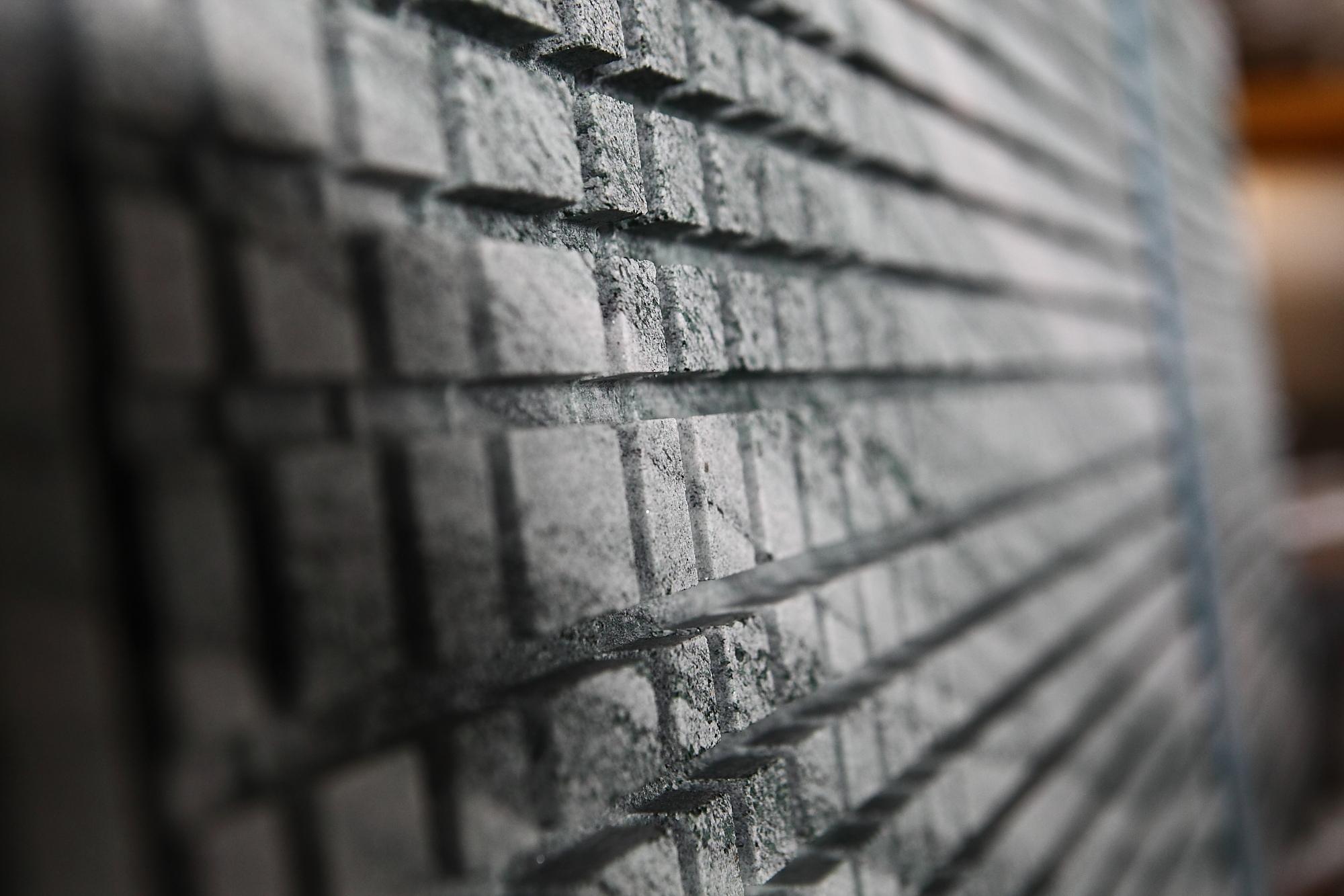 Granit Bestandteile marmor granit bestandteile der effizienten energiewende