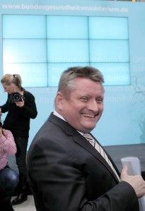 Gesundheit bleibt in NRW