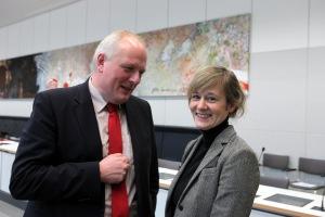 SPD Bundestagsfraktion