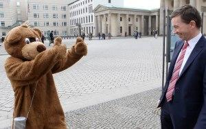 AfD Lucke in Berlin
