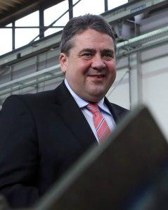 FDP Baden-Wuerttemberg