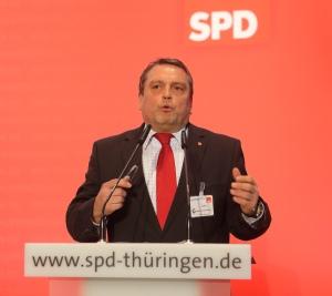 SPDthueossib7916