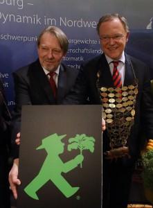 Gruenkohlkoenig 2015