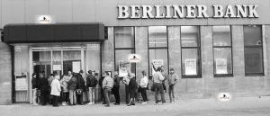 30.06.2015, Germany, Berlin,Scans Frank Ossenbrink zu 25 Jahre  © Frank Ossenbrink Media Group GmbH , politikfoto@hotmail.com  Bankverbindung: Landsberg-Ammersee Bank, BLZ 70091600, Kto-Nr: 250058, www.politikfoto.de, Steuernummer 502/5221/1111, Finanzamt Bonn-Innenstadt